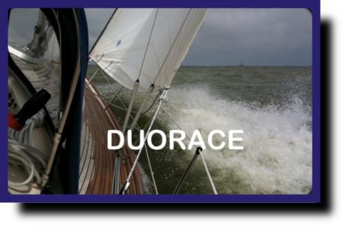 DuoRace2 2010