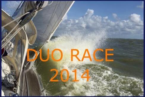 DuoRace 2014