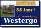 Lustrum / 4 uurs 2011