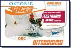 Oktoberraces 2015