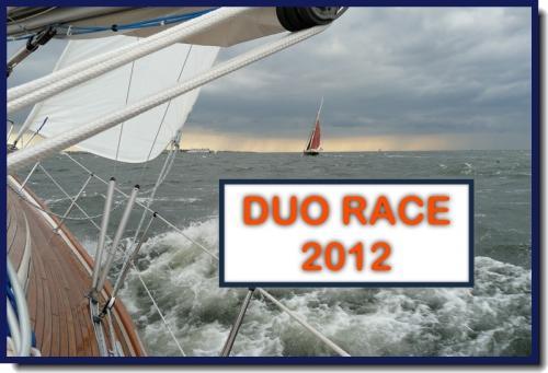 Duo Race 2012