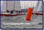 Watersportspektakel 2015