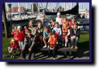 Piratenfeest 2008
